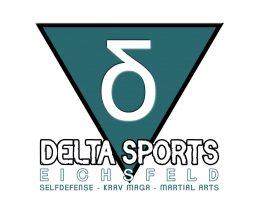 cropped-delta-sports-eichsfeld-logo-1.jpg