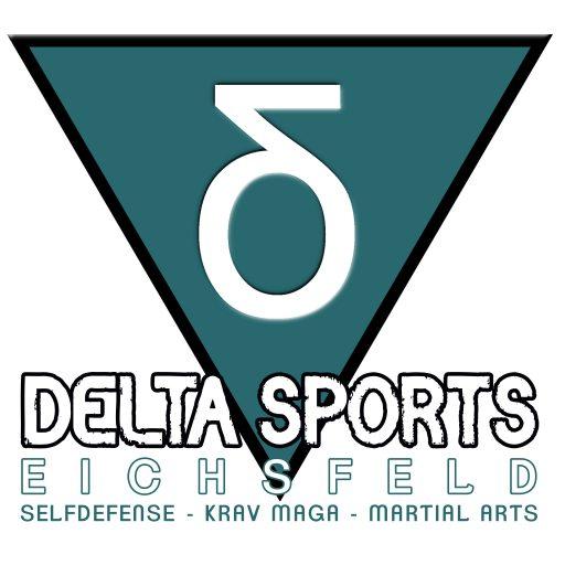 cropped-delta-sports-eichsfeld-logo.jpg