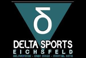 cropped-delta-sports-eichsfeld-logo2.png